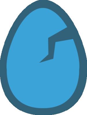 hatchly-logo..