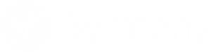symfony-logo-png-5-Transparent-Images..