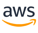 AWS Services for Web Development..