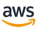 AWS Services for Web Development..