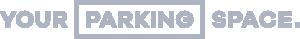 yps logo - grey@3x.