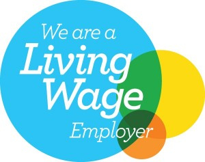 LW_logo_employer_rgb..