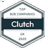 clutch-2020@2x..