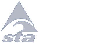 STA-logo.