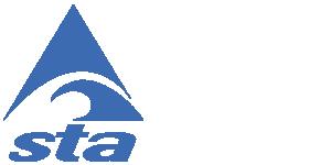 STA-logo-Dark..