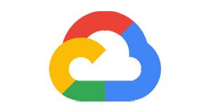 G-Cloud..