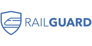 railguard-blue..