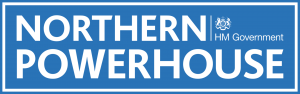 Northern+Powerhouse+Logo+Blue+1..