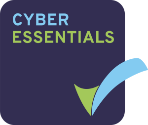 cyber-essentials-badge-high-res..