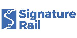 Sig-Rail-Dark..